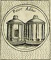 Teatro d'imprese (1623) (14564022489).jpg
