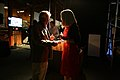 TechCrunch SF 2013 6S3A4002 (9725392563).jpg