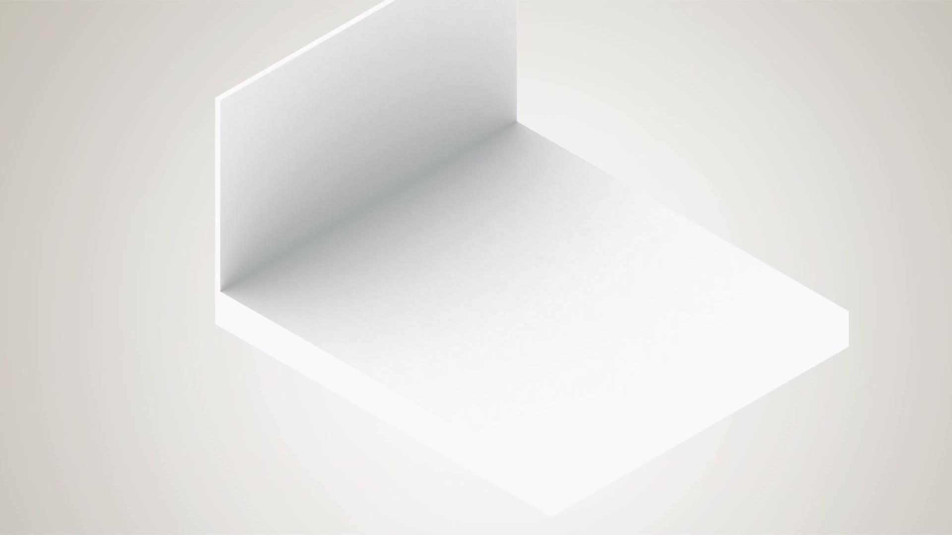 fichier techniques pompe sonde en wikip dia. Black Bedroom Furniture Sets. Home Design Ideas