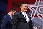Ted Cruz (39609654275).jpg