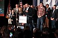 Ted Cruz with supporters (25266775775).jpg