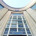Tehran university of medical science.jpg