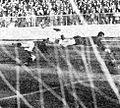 Tekma NK Maribor - NK Olimpija 1969 (2).jpg