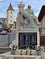 Tekovská Breznica-Barsberzence1.jpg