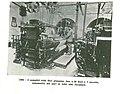 Telaio meccanico in opifici del 1850.jpg
