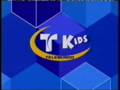 Telemundo Kids 2001 2006 ID.png