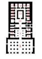 Tempio di Hathor di Dendera.png