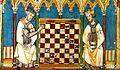 Templars chess libro-de-los-juegos alfons-X.jpg