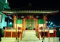 Temple2 (3362130383).jpg