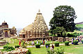 Temple de Samiddheshwara.jpg