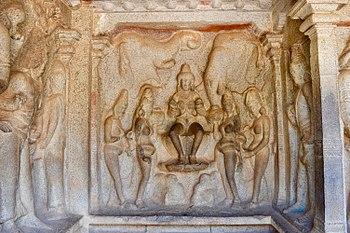 Temple in chennai 4.jpg