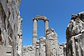 Temple of Apollo, Didyma - Columns 04.jpg