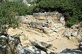 Temple of Asclepius, 3rd c BC, Lissos, Crete, 145612.jpg