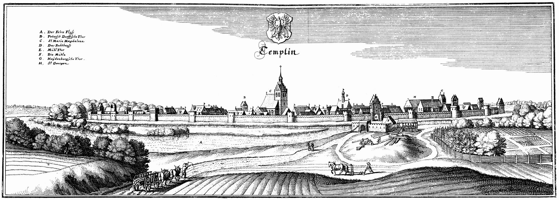 Templin-1652-Merian.jpg