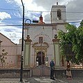 Templo de Jesús Nazareno - León, Guanajuato.jpg