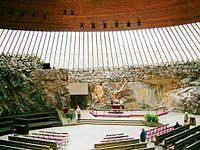 Temppeliaukio Church 3.jpg