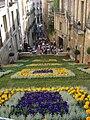 Temps de flors 2007 Edició 52 012.jpg