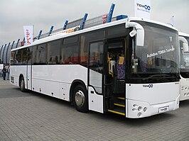 Diamond Bus Tours