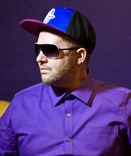 TenDJiz American DJ