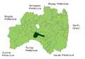 Tenei in Fukushima Prefecture.png