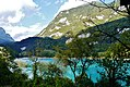 Tenno Lago di Tenno 01.jpg