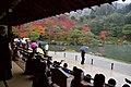 Tenryu-ji (3262595232).jpg