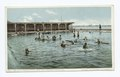 Tent City Children's Bathing Pool, Coronado Beach, Calif (NYPL b12647398-67874).tiff