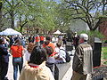 Tent State University April 2006 393.jpg