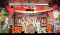 Teochew Opera in Pulau Ubin, Singapore.jpg