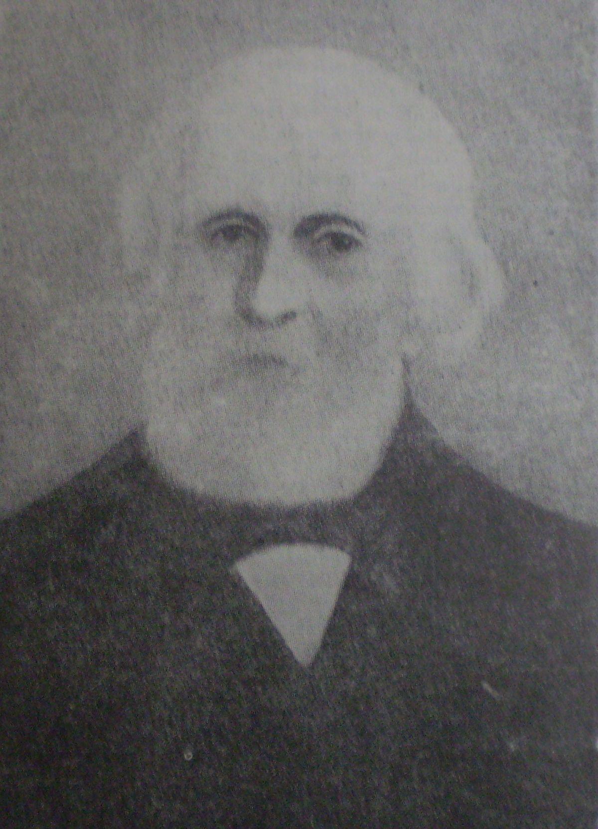 Teodoro Sanchez De Bustamante Wikipedia