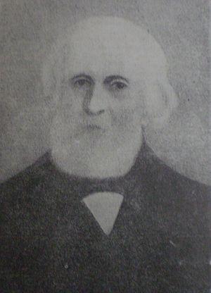 Teodoro Sánchez de Bustamante - Teodoro Sánchez de Bustamante