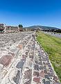 Teotihuacán, México, 2013-10-13, DD 32.JPG