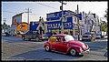 Teresita's Tamales - Flickr - pinemikey.jpg