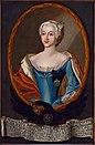 Tereza Barbara Pac (Radzivił). Тэрэза Барбара Пац (Радзівіл) (1756-58).jpg