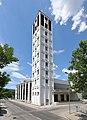 Ternitz - Kirche.JPG