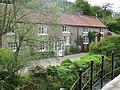 Terrace Houses Lastingham - geograph.org.uk - 640829.jpg