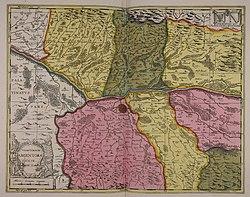 Territorium Argentoratense - CBT 5876401.jpg