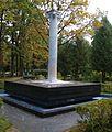 Terroriohvrite ühishaud, Tartu pauluse kalmistu 1.JPG