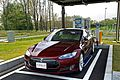 TeslaModelS Signature Japan CHAdeMO1 trimmed.jpg