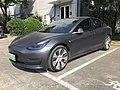 Tesla Model 3 China 004.jpg