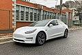 Tesla Model 3 SD RD 10 2020 5343.jpg