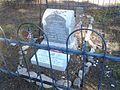 Texas Jack Grave.jpg