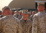 Texas Marine recognized for valor in Afghanistan 130723-M-ZB219-003.jpg