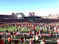 Texas Tech Fans Rush Field After WVU Win.jpg