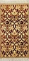 Textile Length LACMA M.45.3.192.jpg