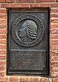 Teylers Museumcomplex achterkant 06.jpg