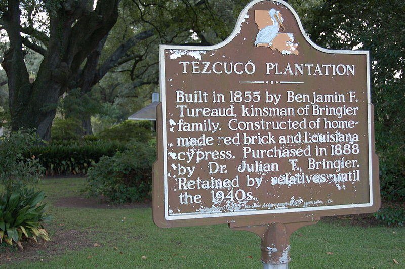File:Tezcuco Marker.JPG