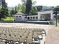 Théâtre de Verdure (Aix-les-Bains) - DSC05142.jpg