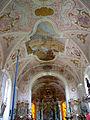 Thürnthenning St. Johannes Nepomuk 002.jpg