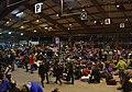 Th Attente Expo Saint-Etienne STL 2013.jpg